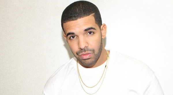 Drake Net Worth and Earnings