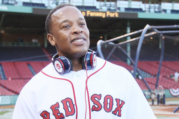 Dr. Dre Beats Earnings