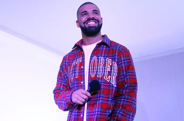 Drake Earnings