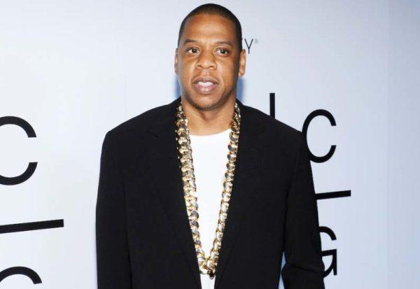 Jay Z Assets