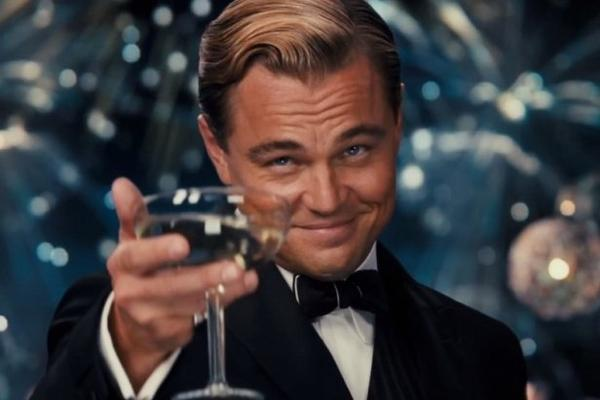 Leonardo DiCaprio Earnings