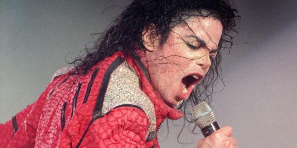 Michael Jackson Earnings