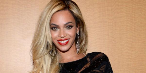 Beyonce Assets