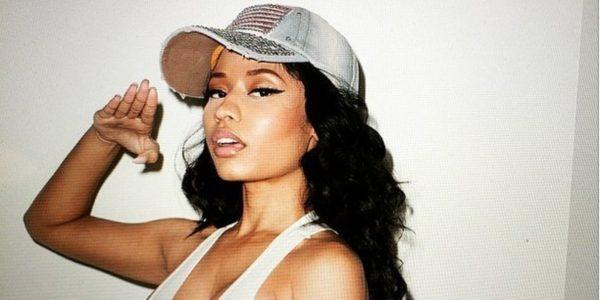 Nicki Minaj Disses Remy Ma in Gucci Mane new Single