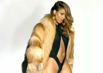 Ciara Net Worth