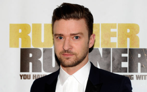 Justin Bieber Defends Kylie Jenner Cornrows Photo Racist Cultural Appropriation Amandla Stenberg besides David Beckham Hairstyles Through The Years also 11 Celebrites Tressees Qui Prouvent Que Les Kardashian Nont Rien Invente likewise Justin Timberlake   Worth And Assets also Showthread. on justin timberlake corn rows